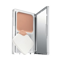 Anti-Blemish Solutions Powder Makeup - Sand 10 g