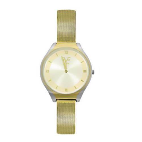 Reloj VERSACE V1969 Bari New