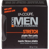 La Coupe Men Hair Strech Putty 60GR
