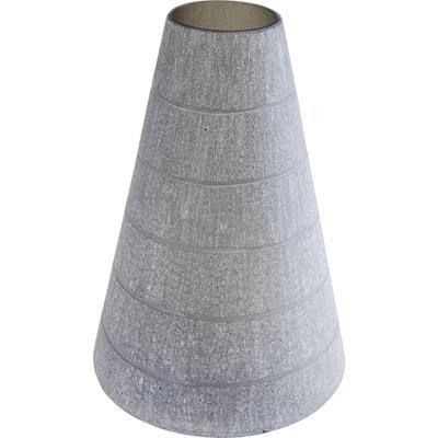 Vasija Rock Cone 39cm