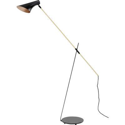Lámpara mesa Axe