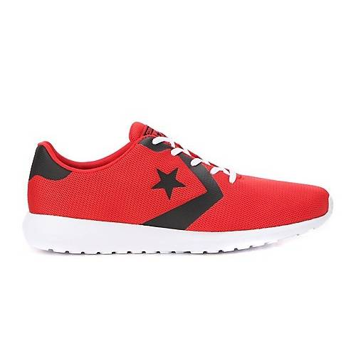 Zapatos Auckland Ultra (Zeus) Red - Black - Whit