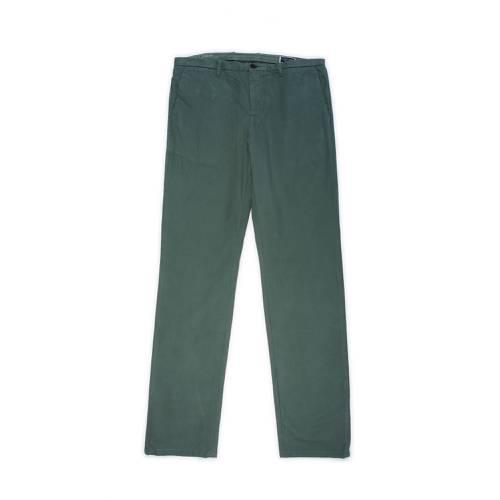 Pantalon Color Siete para Hombre