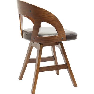 Silla Manhattan madera