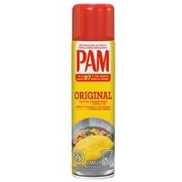 Pam Aceite de Canola En Spray 170 Gr