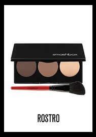 Smashbox Home Top Banner 1.2