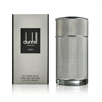 Dunhill Icon M Spray EDP 100 ML