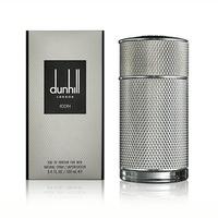 Dunhill Icon M Spray EDP 100 ML