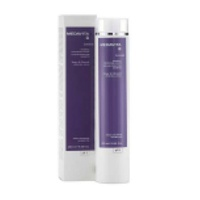 Shampoo Silver Luxviva 250Ml