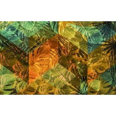 Papel pared Komar Geotropic 400x250 cm