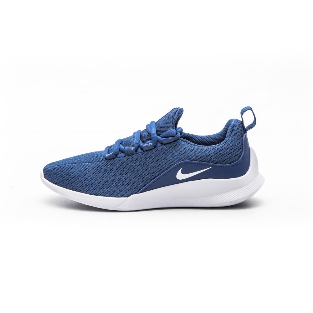 low priced 4c6c4 e79dc Tenis Nike joven hombre AH5554-400 VIALE. AH5554-400 VIALE