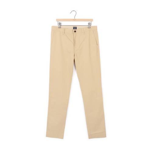 Pantalón Color Siete para Hombre