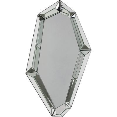 Espejo pared Elsa 70x120cm