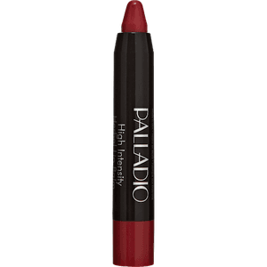 Labial Lip Balm Ramblin´ Rose 2.9Gr