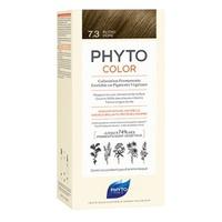 Phytocolor 7.3 Golden Blonde 50ml