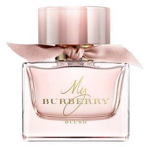 My Burberry Blush Eau De Parfum For Her 90Ml