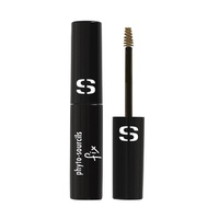 Phyto Sourcils Fix N1 Light Medium