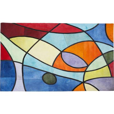 Alfombra Powers Colore 170x240cm
