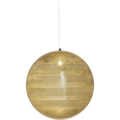 Lámpara Stardust Shiny