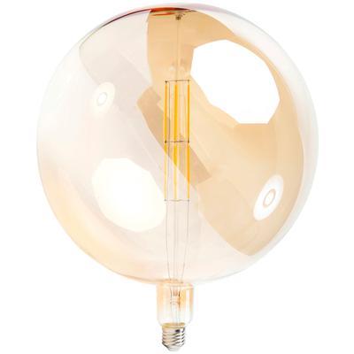 Bombilla Blow LED