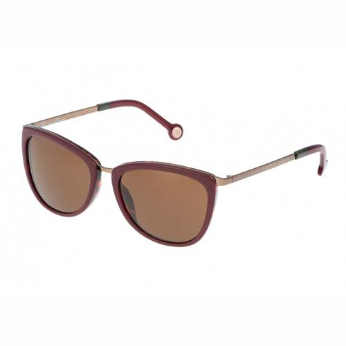 Gafas de sol café -R80