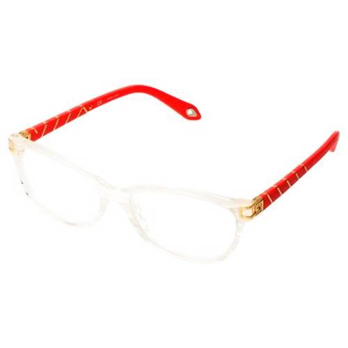 Gafas Oftálmicas Blanco-Transparente VGV910-6UC