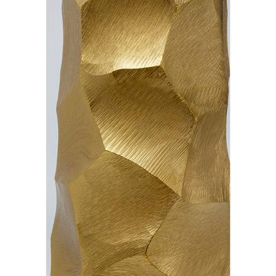 Vasija decorativa Aria Gerade