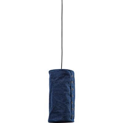 Lámpara Rivet Denim  Ø15cm