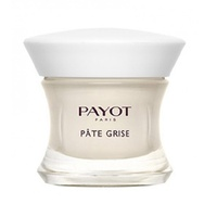 Crema Payot Pate Grise 15 Ml