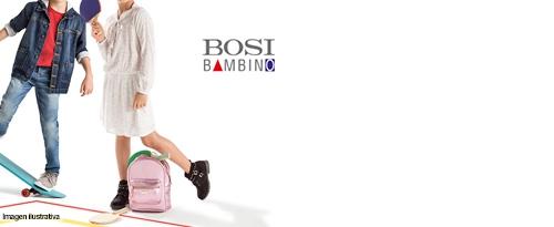 BAMBINO NIÑOS DESDE 44.990