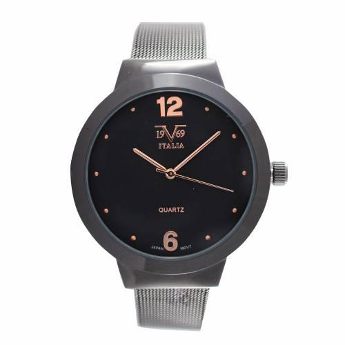 Reloj negro-negro 47-2