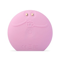 LUNA ™ fofo Pearl Pink Foreo