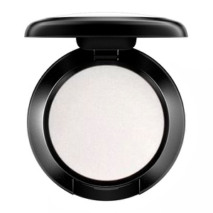 MAC Eye Shadow White Frost 1.5gr