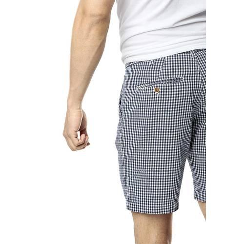 Pantalon Corto para Hombre Rose Pistol