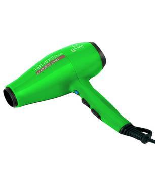 Sec Gama Viaveneto Green Ion 0793