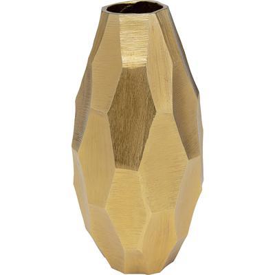 Vasija decorativa Aria oval
