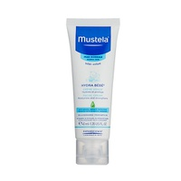 Mustela Hydra Bebe Crema Facial 40ml