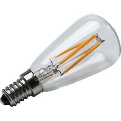 Bombillas LED Conus pequeño 110V