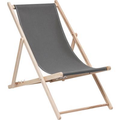 Hamaca Easy Summer