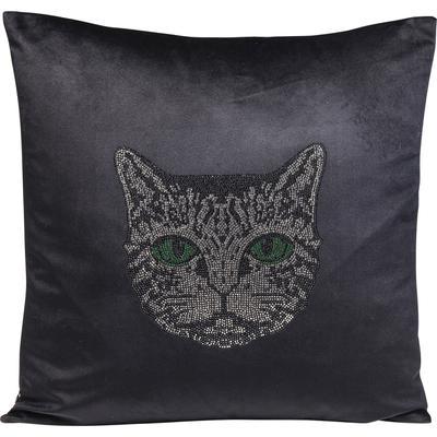 Cojín Cat Face 45x45cm