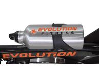 BICICLETA SPINNING TITANIUM EVOLUTION