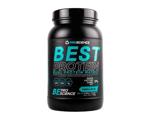 Proteína PROSCIENCE Best 2 Libras