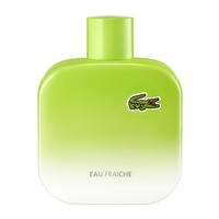 Lacoste L.12.12 Fraiche Eau de Toilette for him 100ml