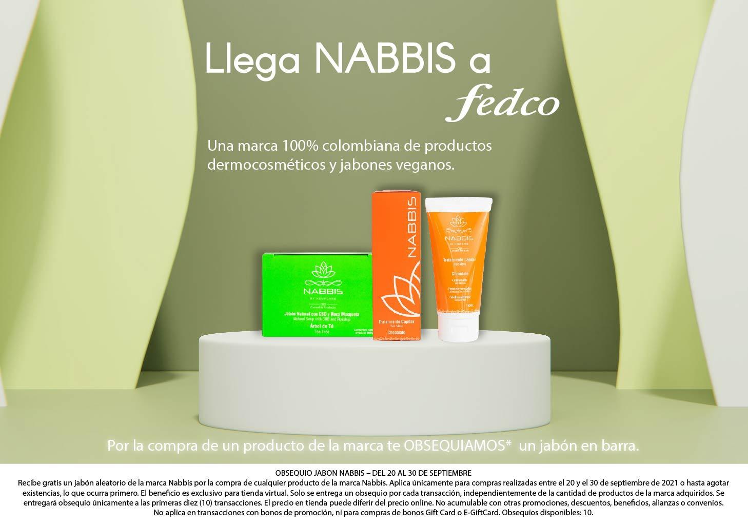 Nabbis obsequio Mobile 210921