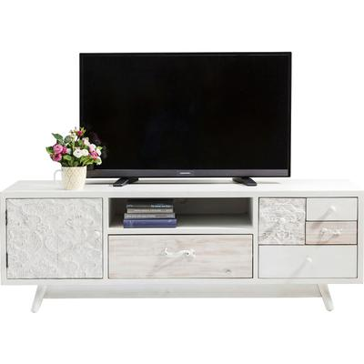 Mueble TV Sweet Home
