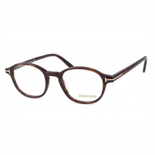 Gafas café 0-56