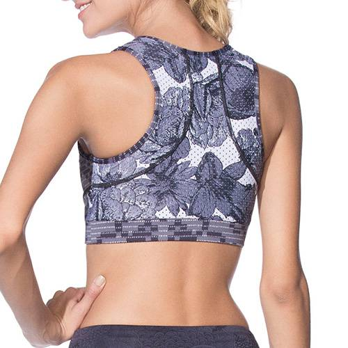 Top Deportivo Spring Sprout