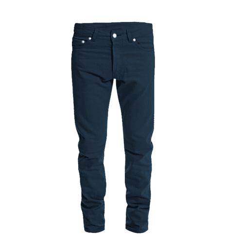 Pantalón Jack Supplies para Hombre