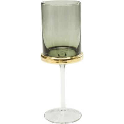 Vaso vino blanco Innocent Smoke