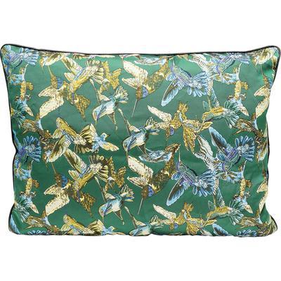 Cojín Swarm of Birds 45x60cm